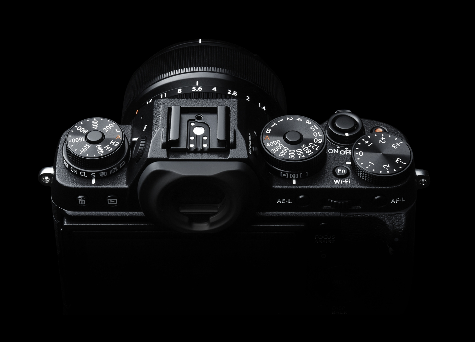 fujifilm-x-t2-camera-rumors