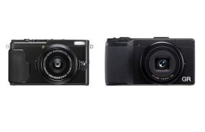 fujifilm-x70-vs-ricoh-gr-ii