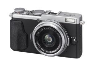 fujifilm-x70-x-e2s-firmware