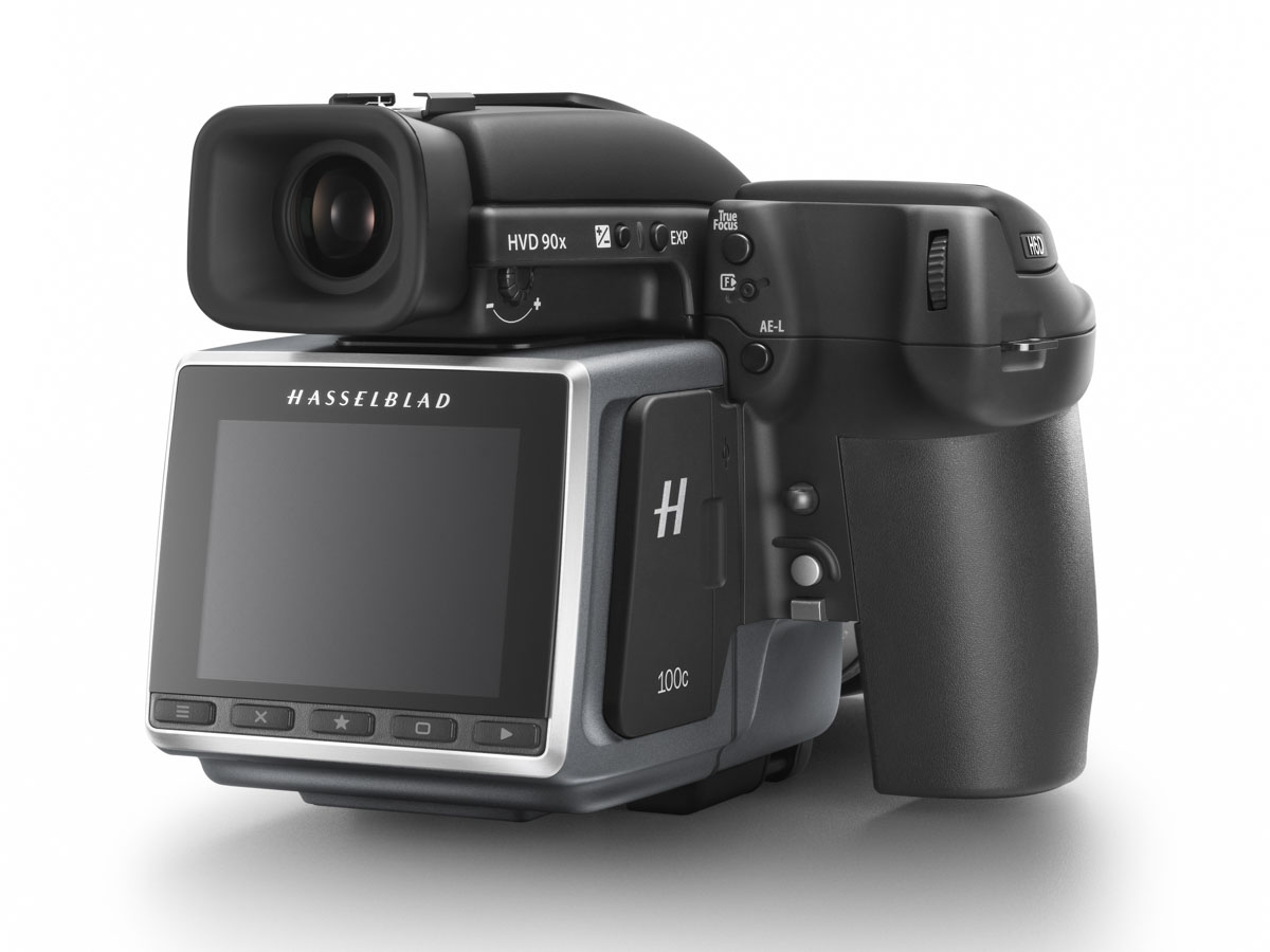 hasselblad-h6d-rear