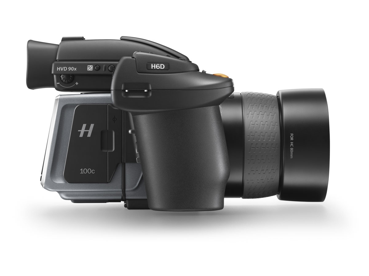 hasselblad-h6d-side
