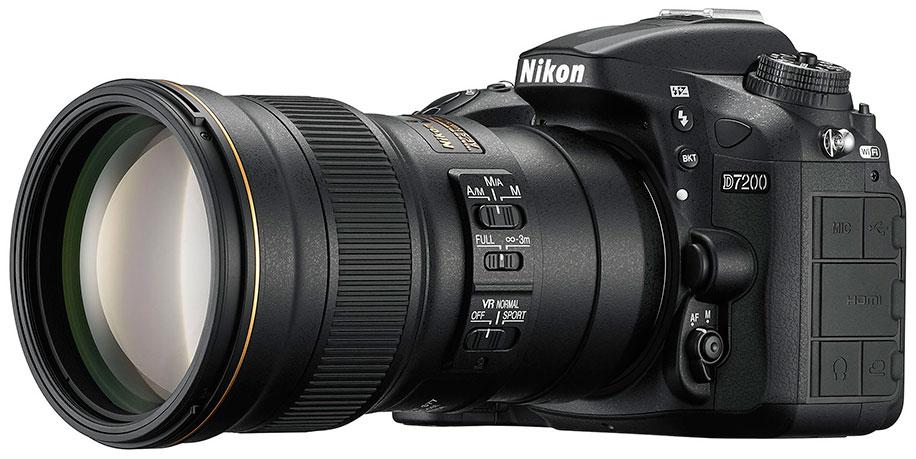 nikon-d7200-firmware-1-01
