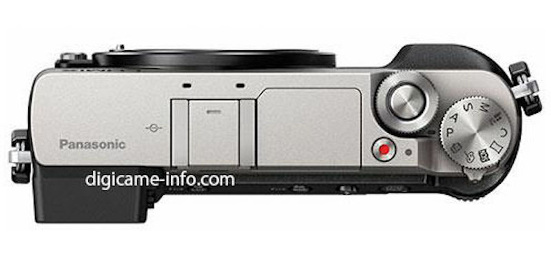 panasonic-gx80-images-leaked-top