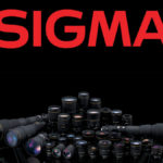 Sigma 200mm f/2 DG OS HSM Sports lens patented in Japan