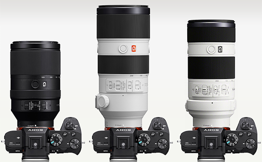 sony-fe-70-300mm-f4-5-5-6-g-oss-lens-size-comparison