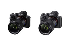 sony-firmware-for-a7rii-a7sii