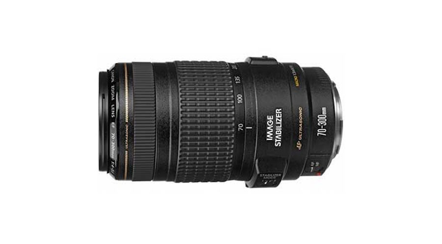 canon-ef-70-300mm-f4-5-6-replacement