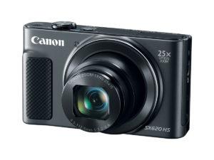 canon-powershot-sx620-hs-front