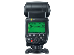 canon-speedlite-600ex-ii-rt-front
