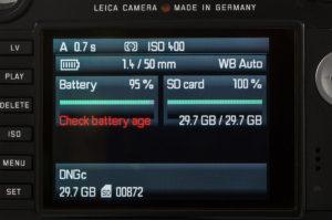 leica-m-typ-240-262-monochrome-246-firmware