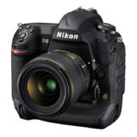 Nikon D5 Sensor Review and Test Results