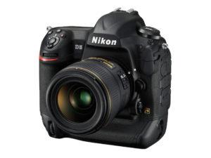 nikon-d5-sensor-review