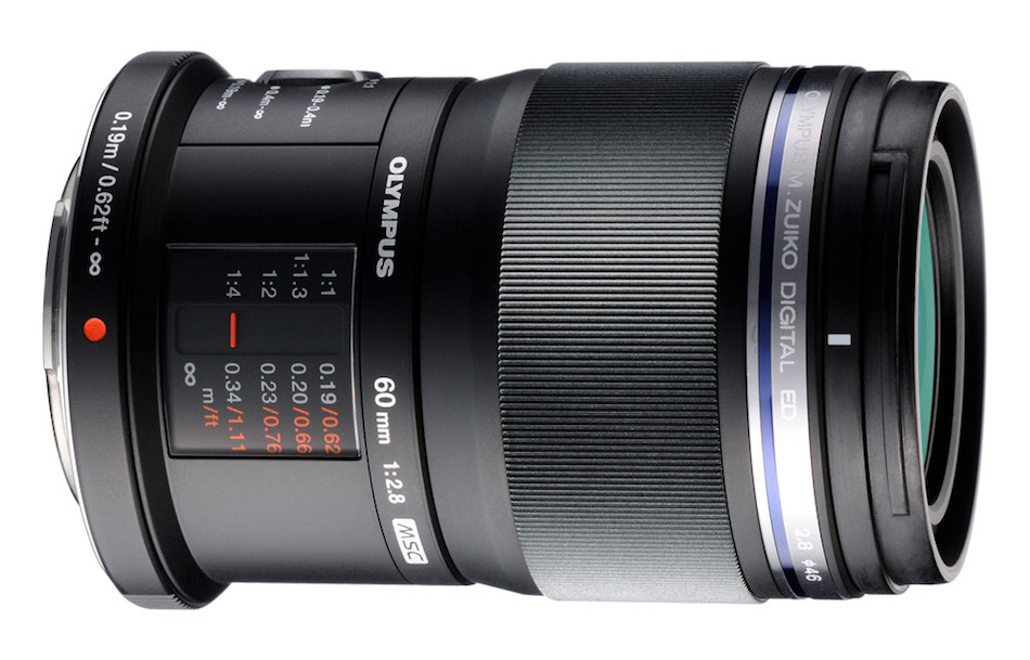 olympus-30mm-macro-lens-rumors