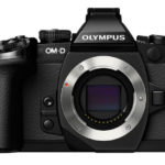 Olympus E-M1 Mark II Will Feature a Handheld High Resolution Mode