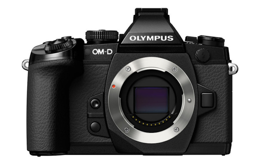 olympus-e-m1-mark-ii-handheld-high-res-mode