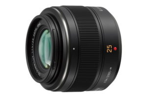 panasonic-12mm-lens-rumors