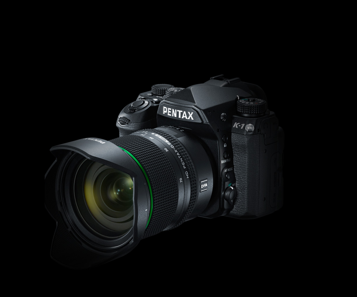 pentax-k-1-reviews-videos