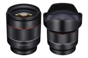 samyang-14mm-f2-8-and-50mm-f1-4-lenses