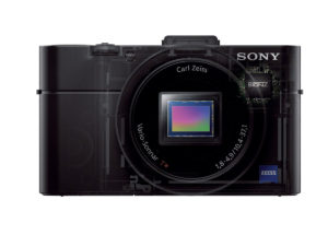 sony-rx100-v-sensor-rumors