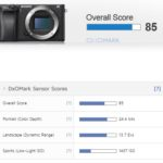 Sony A6300 Sensor Review and Test Results