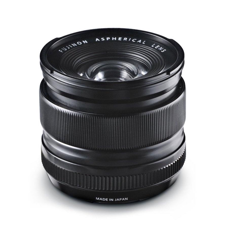 fujifilm-20mm-f1-8-lens-patent