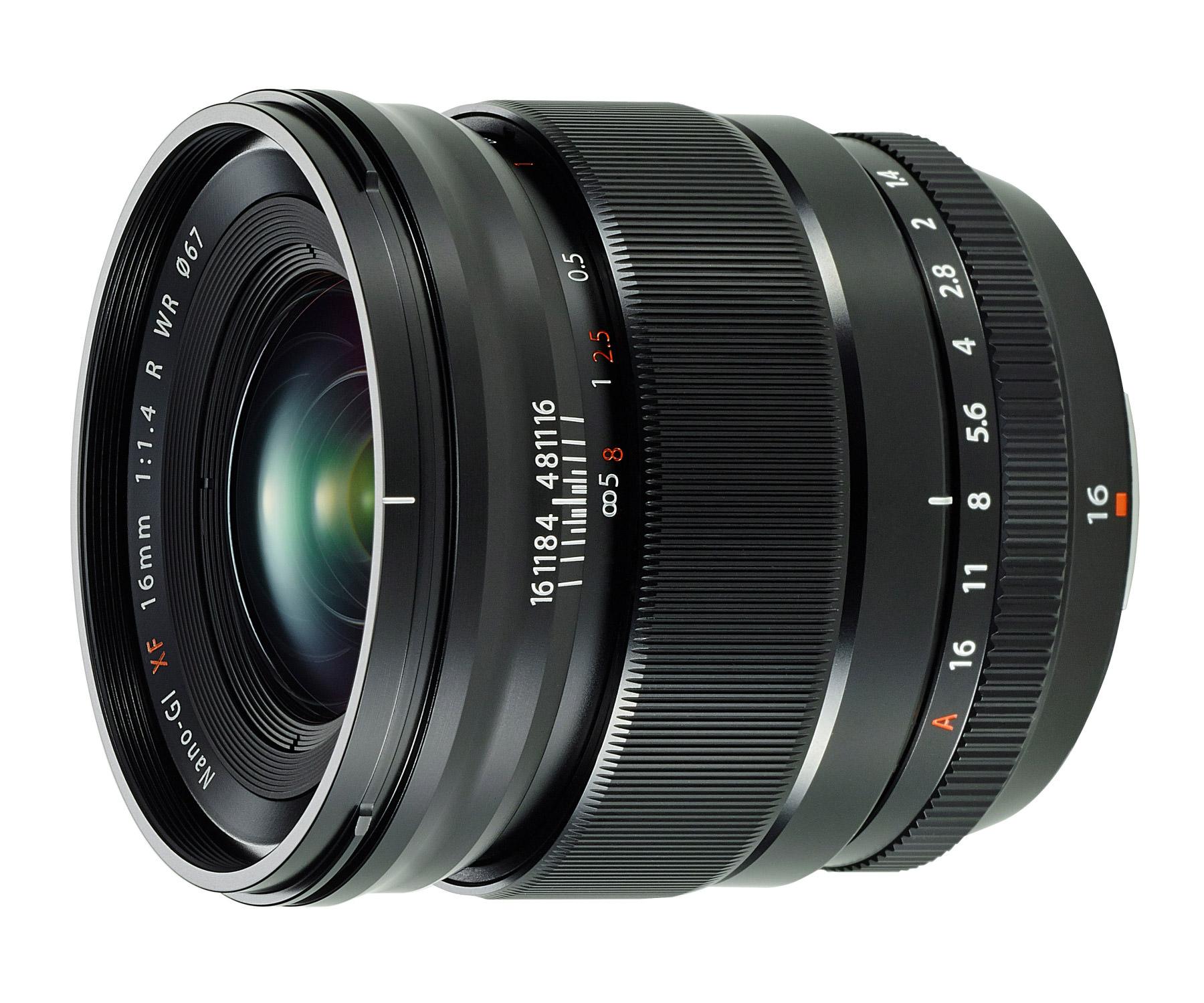 fujifilm-xf-16mm-f1-4-lens