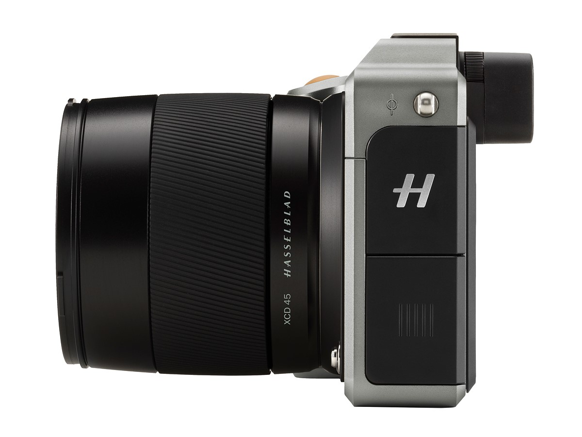 hasselblad-x1d-side