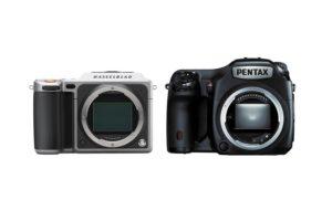 hasselblad-x1d-vs-pentax-645z