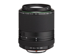 hd-pentax-da-55-300mm-f4-5-6-3-ed-plm-wr-re