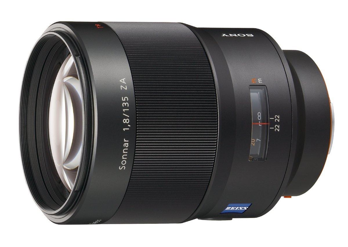 new-zeiss-135mm-lens-photokina-2016