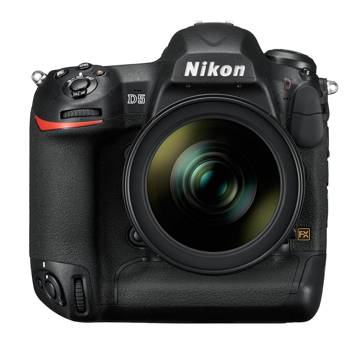 nikon-d5-in-depth-review