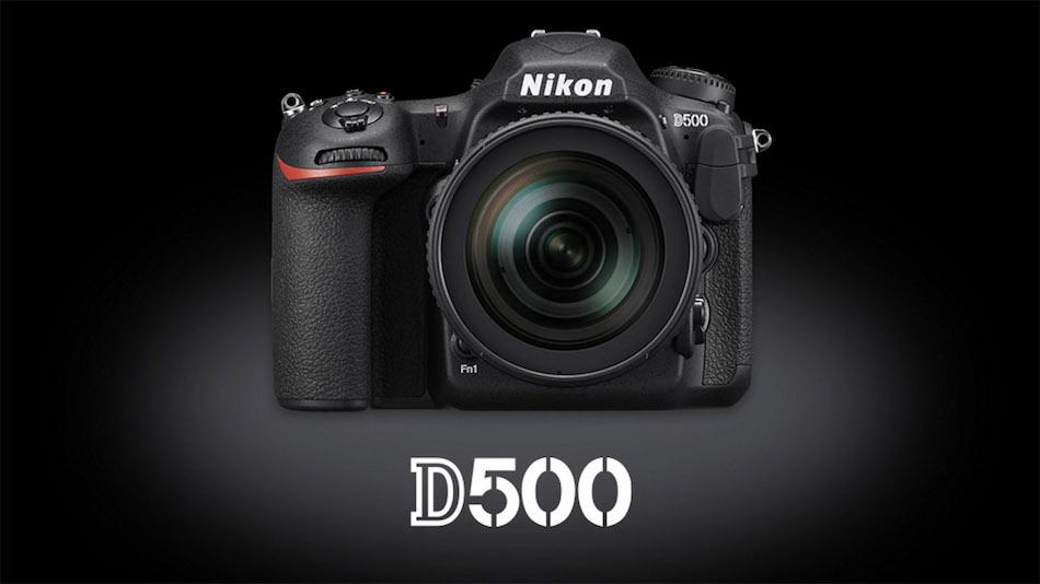 nikon-d500-firmware-1-01