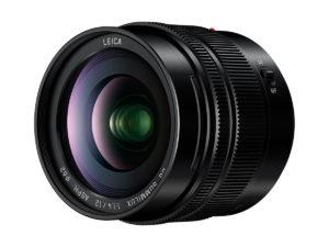 panasonic-12mm-f1-4-01