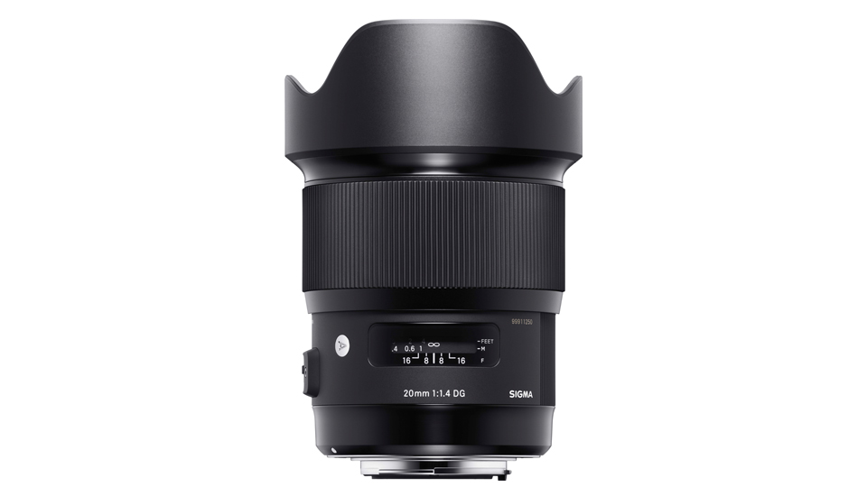 sigma-statement-eos-1d-x-mark-ii-compatibility