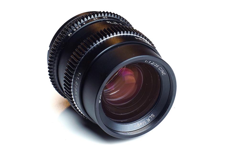 slr-magic-cine-35mm-lens