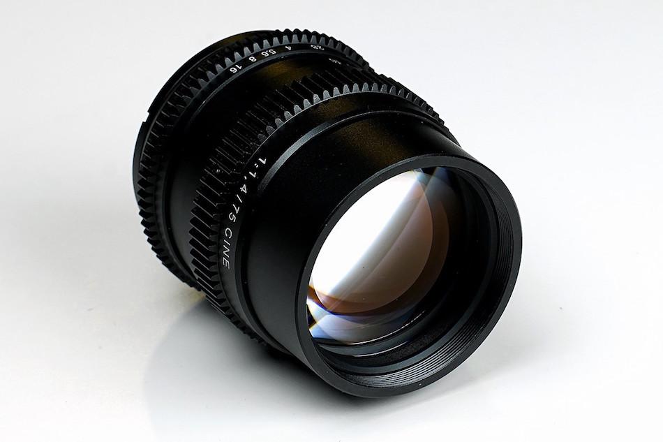 slr-magic-cine-75mm-lens