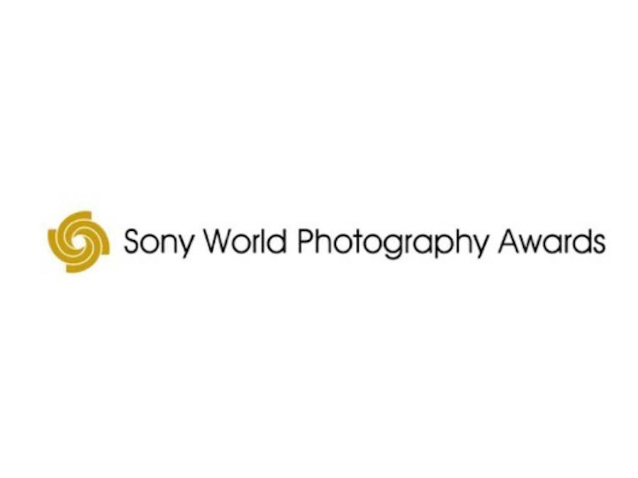 sony-photography-awards-2017