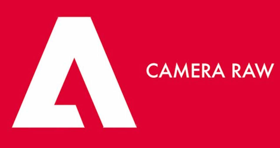 Adobe Camera Raw 9.6.1 Now Available for Download