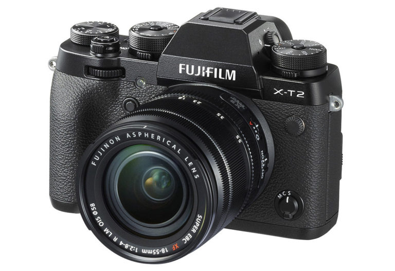 fujifilm-x-t2-additional-coverage