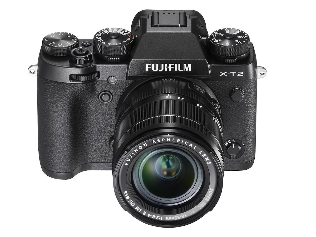 fujifilm-x-t2-front