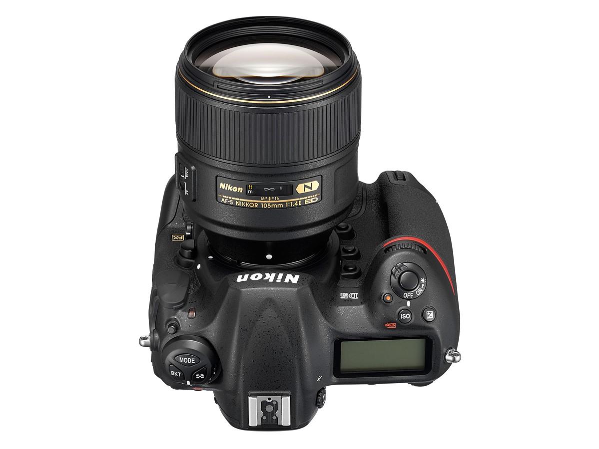nikon-af-s-105mm-f1-4e-ed-with-d5