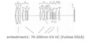 tamron-70-200mm-f4-vc-patent