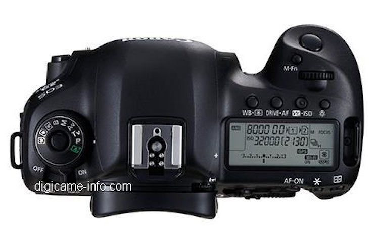 canon-5d-mark-iv-top-leaked
