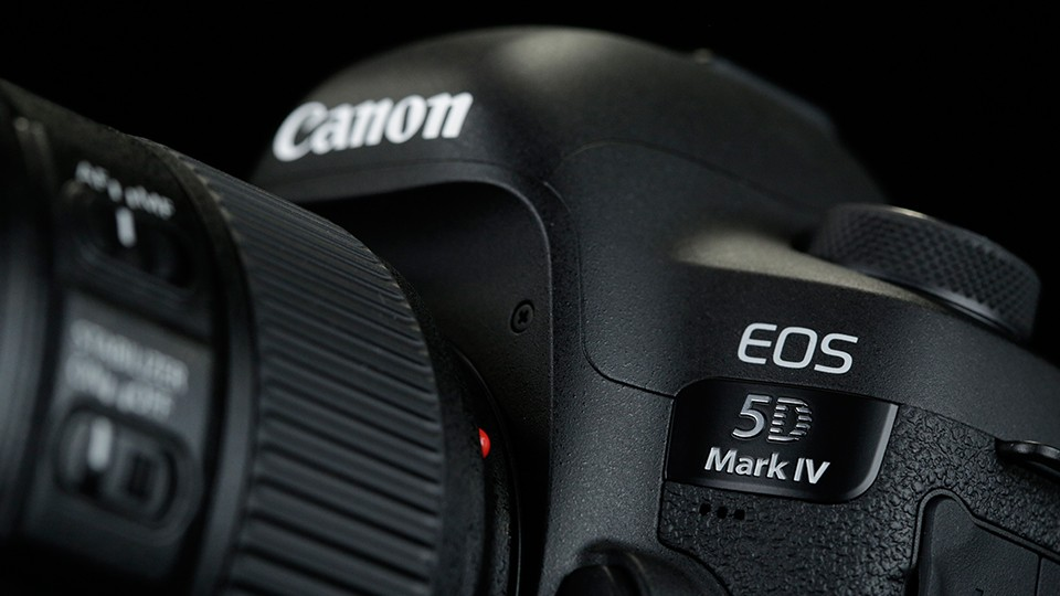 canon-eos-5d-mark-iv-additional-coverage