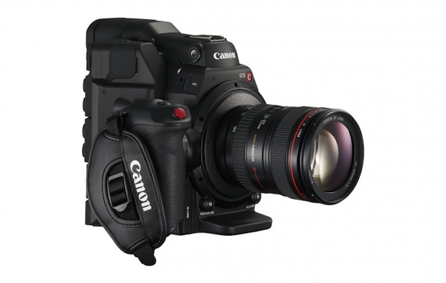 canon-eos-c300-mark-ii-firmware-1-0-4-1-0-released