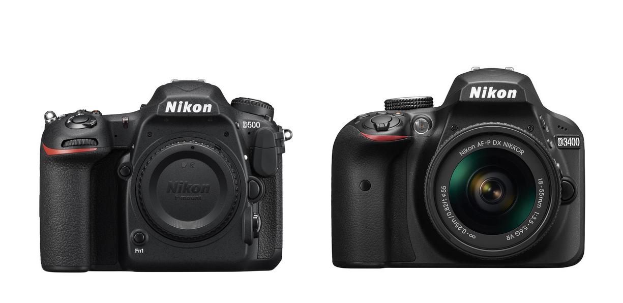 nikon-d500-d3400-firmware