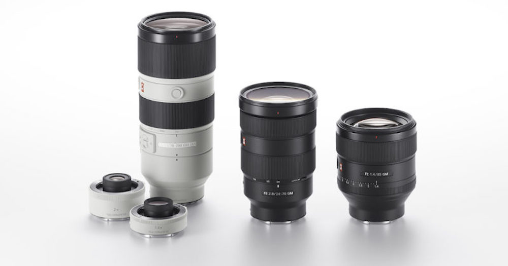 sony-fe-16-35mm-f2-8-gm-coming