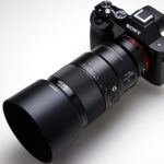 zeiss-batis-60mm-f2-8-macro-lens-rumors