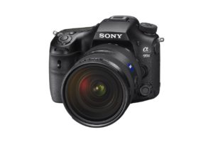 additional-sony-a99-mark-ii-coverage