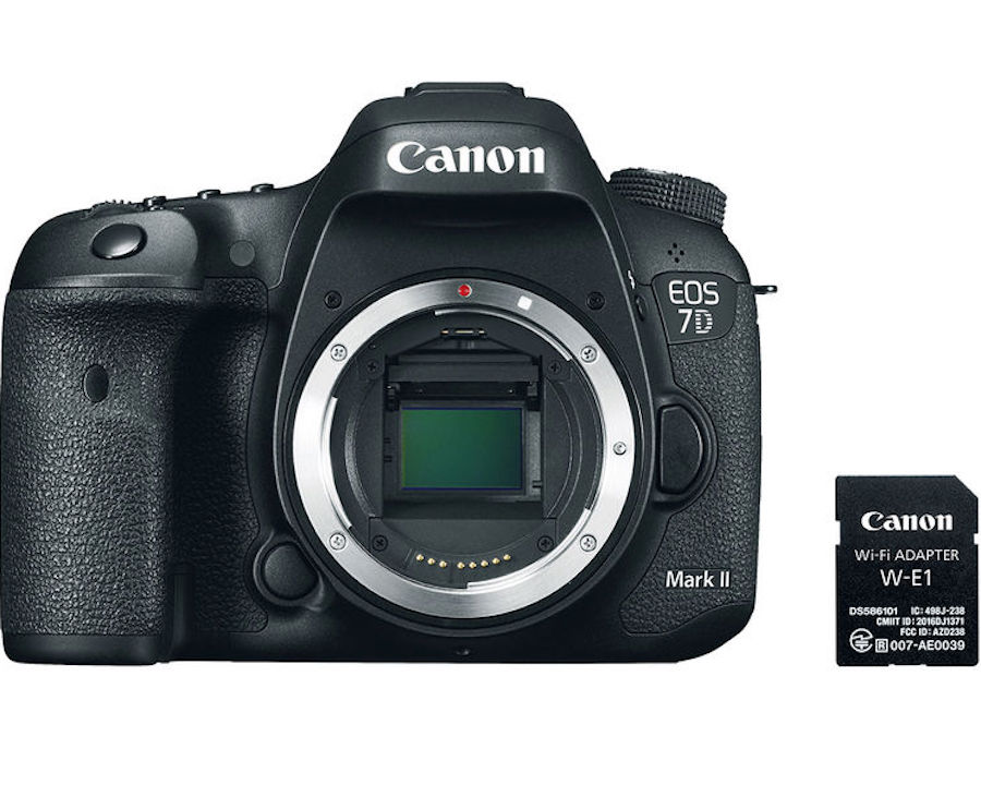 canon-7d-mark-ii-w-e1-wi-fi